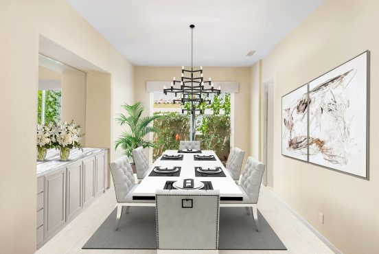 Dining Room (#13)_BEFORE_765 MCD.jpg